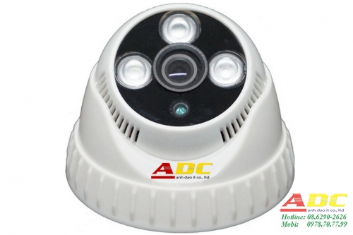 Camera IP ADC-HD3206B